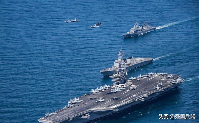 中俄难组军事同盟,中美开战俄不会参战?俄专家:一种情况下例外