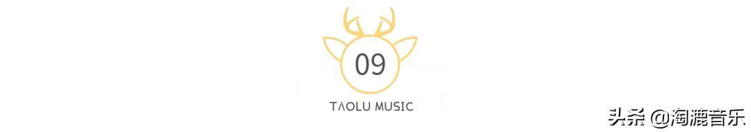 YouTube数据:2020年热门华语流行音乐,他3首上榜?插图17