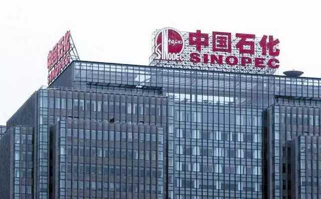 世界500强企业数量最多的十个国家,中国的排名真意外,厉害了