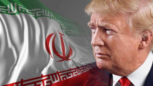 """向联合国""""宣战""""!美国非要制裁伊朗,已有三大盟友分道扬镳【www.smxdc.net】"""