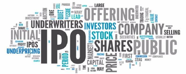 股票收益率计算公式,手把手教你计算今年A股打新收益率