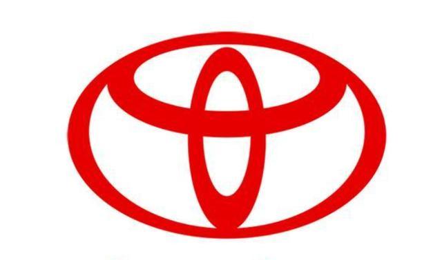 2020全球最具价值汽车排行榜出炉,这些品牌顶住压力逆流而上