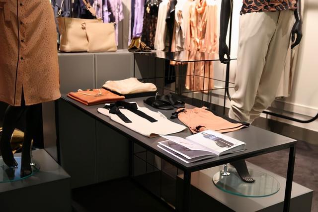怎么运营好一个服装加工厂?