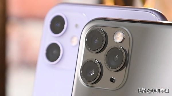 苹果秘密收购以色列相机公司Camerai 已整合其AR技术www.smxdc.net