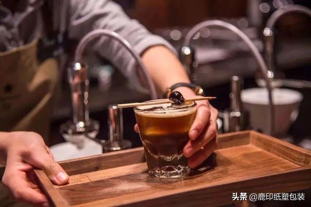 奶茶跨界喜茶开卖茶叶蛋,茶饮门店可能性有多大?(图18)