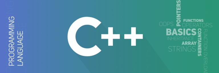 Java是世界上最好的语言?会是未来第一编程语言吗?插图(6)
