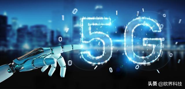界读丨俄罗斯5G推进速度加快!已部署了2.5万个5G-ready基站【www.smxdc.net】 全球新闻风头榜 第2张
