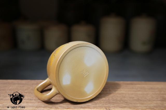 建水紫陶柴烧与白泥柴烧泡茶,口感上有什么区别? 紫陶特点-第5张