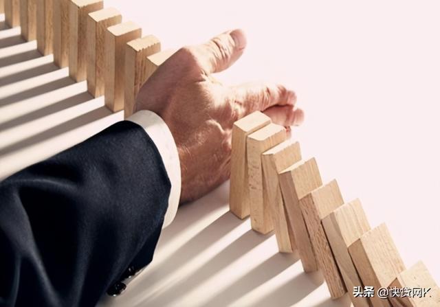公司贷款必须历经的步骤