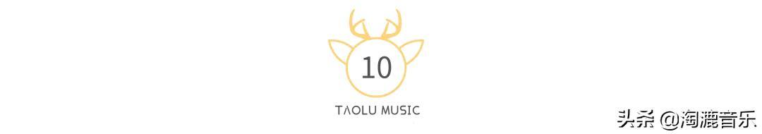 YouTube数据:2020年热门华语流行音乐,他3首上榜?插图19
