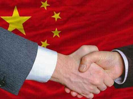 全世界都是中国敌人?胡锡进:这是错觉,不要被迷惑了#www.smxdc.net# 全球新闻风头榜 第3张
