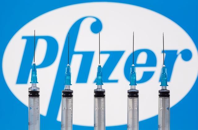 供不应求!为安全运输辉瑞疫苗,美国各地在抢购冷藏设备 全球新闻风头榜 第2张