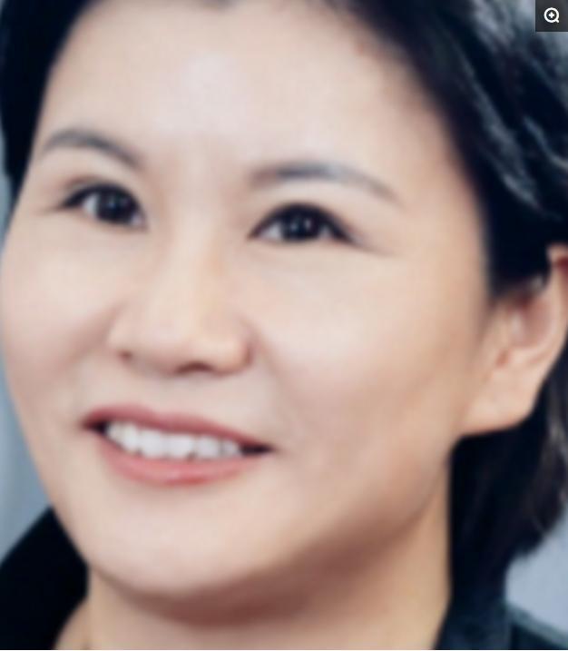 中国真正最有钱权的7位女名人,个个身价超百亿-今日股票_股票分析_股票吧