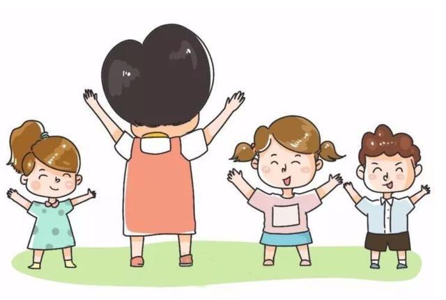 提醒家长:孩子在幼儿园没学会这3种能力,将来学习会很吃力