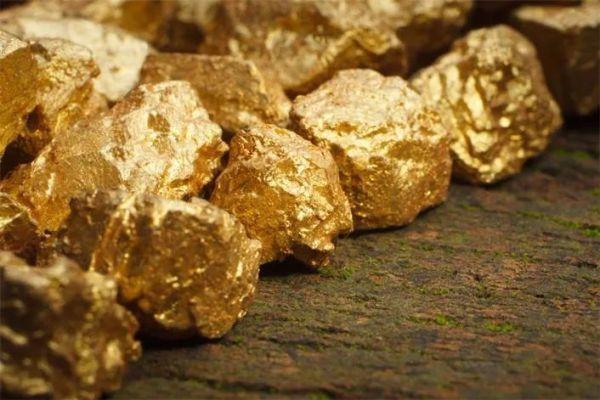 黄金价格一飞冲天,澳洲三家公司争夺赞比亚金矿-今日股票_股票分析_股票吧