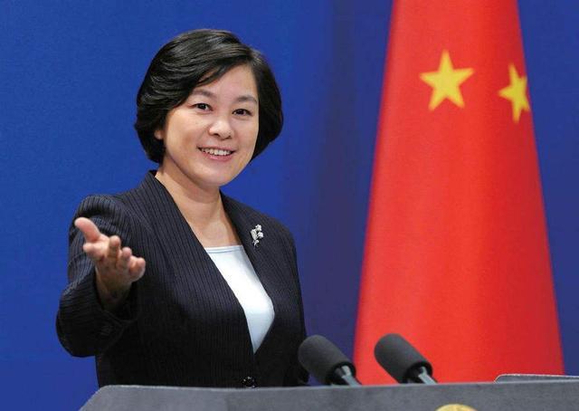 美国想控制南海?绝不可能,胡波发出警告:中国需做好准备-第3张