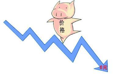 """9月24日猪价再迎""""断崖式""""暴跌,9省同时跌进""""15元时代""""【www.smxdc.net】 全球新闻风头榜 第1张"""