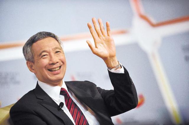 新马高铁凉凉!新加坡百亿投资扔在了水里?马来西亚赔偿难