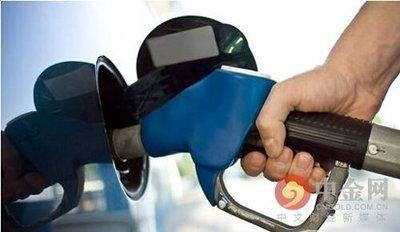 非法经营案罪与非罪系列谈--无证经营柴油是否构成非法经营罪?