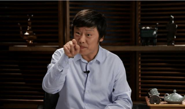 中国芯如何打好封锁战?胡锡进:回击美方不手软,更要打好持久战【www.smxdc.net】 全球新闻风头榜 第4张