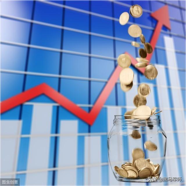 股市中最厉害的买入绝招,股民:终