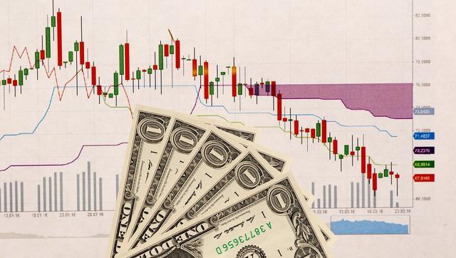 买090007股票行吗,市场波动这么大,今年到底能不能买股票买基金?