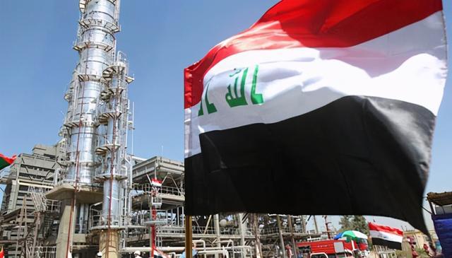伊朗同我国签订20亿美金股票大单