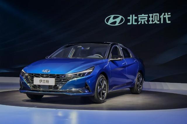 四款车型将于十月上市,刚下车展热度正高,预算15万就能随便选