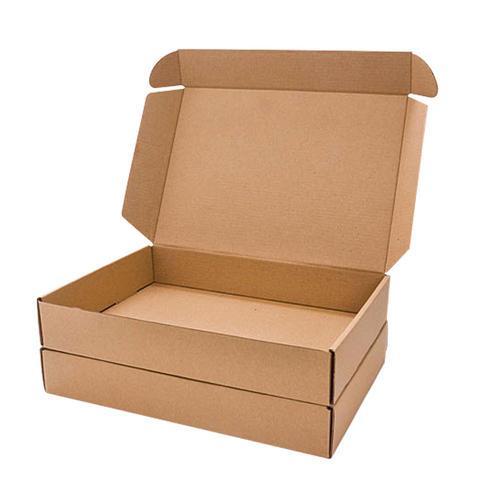 纸箱包装定制需要注意的三大事项(图1)