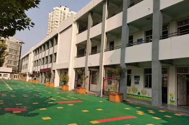 好消息!未来三年,新华区将新建、改扩建更多中小学幼儿园_平顶山生活网插图1