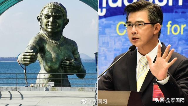 塔威辛:泰国罗勇府旅游业已恢复近50%-今日股票_股票分析_股票吧
