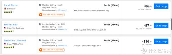 「只买对的,不买贵的」持平国际均价的高分金奖葡萄酒推荐插图2