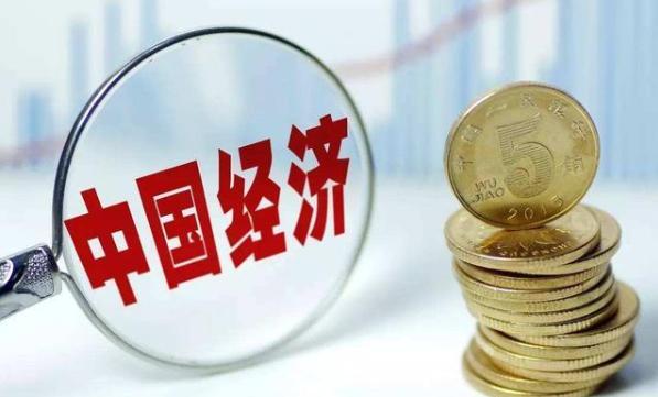 美媒终于承认:今年中国经济是全球唯一没衰退的大国