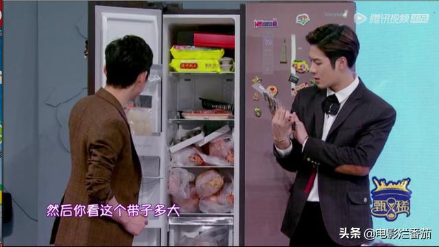 """看到这些细节,终于知道李湘为什么一次次""""原谅""""王岳伦了-第21张"""