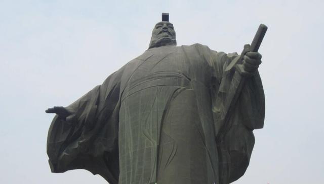 雍齿的结局,曾经背叛过刘邦的雍齿后来又是怎么变成西汉开国功臣的?