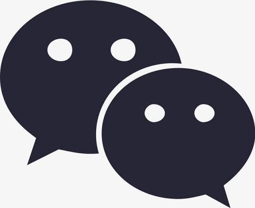 """朋友圈增删除评论功能再引热议,微信被用户""""绑架""""了?-最极客"""