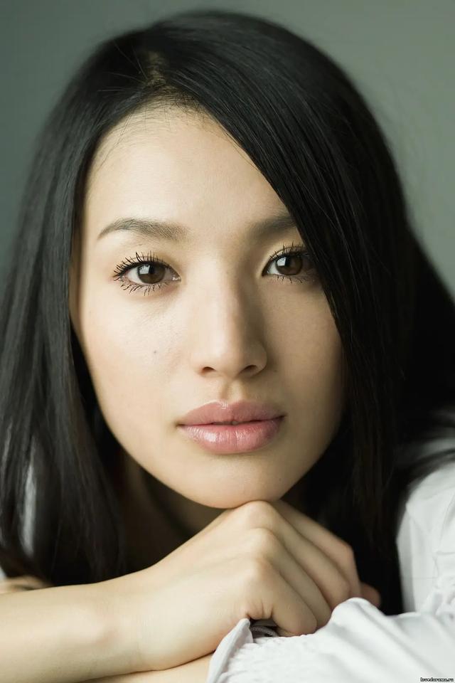 日本演员芦名星在家中去世,年仅36岁,曾与三浦春马合作悬疑剧【www.smxdc.net】