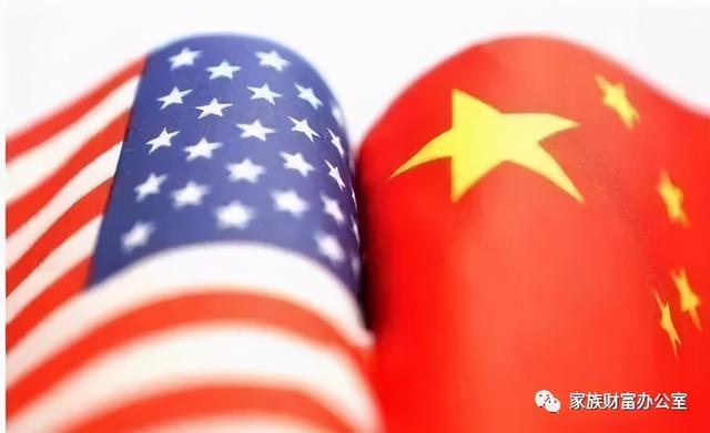 亚洲实力指数放榜,中国险超美国问鼎霸主,新加坡东盟问鼎