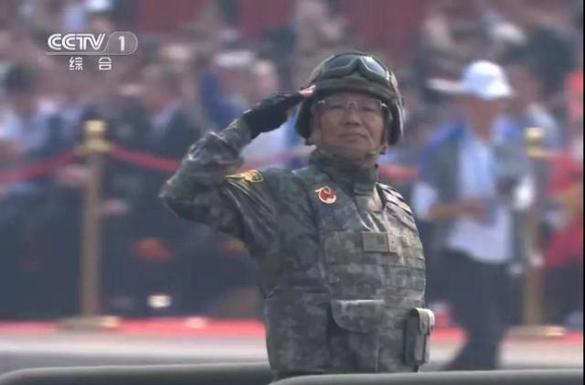 献礼国庆!火箭军少将、将军、特种兵,全都毕业于河南这所大学!-第1张