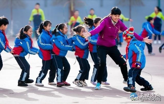 12月24日·内蒙古要闻插图