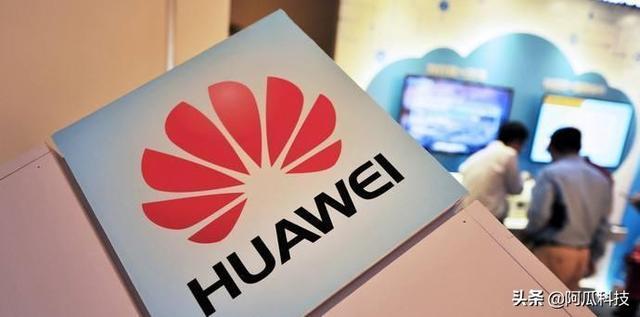 """俄罗斯自研5G技术受阻!或将向中国""""求援""""!华为的机会来了【www.smxdc.net】 全球新闻风头榜 第1张"""
