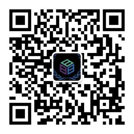 全球首个区块链+亲子平台隆重上线
