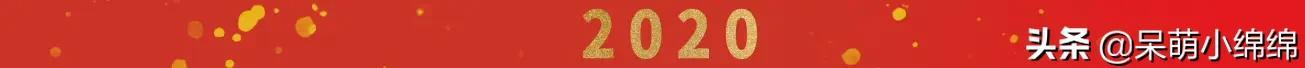 gta5股市多久更新一次,20年1月2日 GTA5在线模式更新内容简报