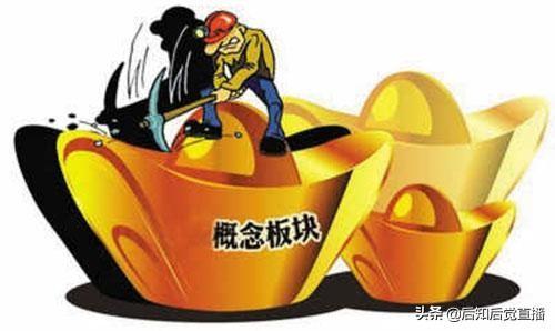 上海a股股票代码,上海自贸有哪些概念股?上海自贸概念股一览