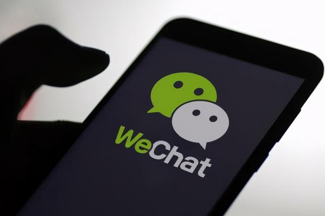 独家 | 以弱搏强,美国华人阻击微信禁令的45天