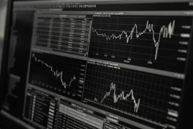 大萧条股票,大萧条时期给我们的警示:有哪些人发财了?
