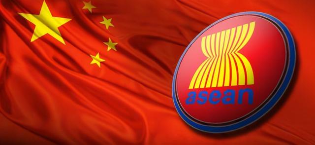 命运与共:开启中国—东盟合作共赢新篇章