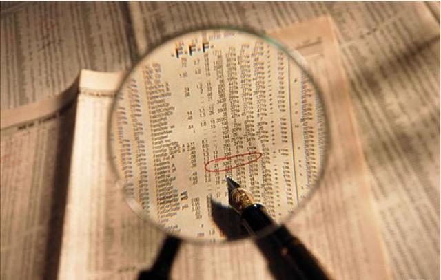 股市大跌个股收盘拉回来为什么,尾盘拉升究竟是多头还是陷阱?这一文终于讲透了,我整整读了10遍