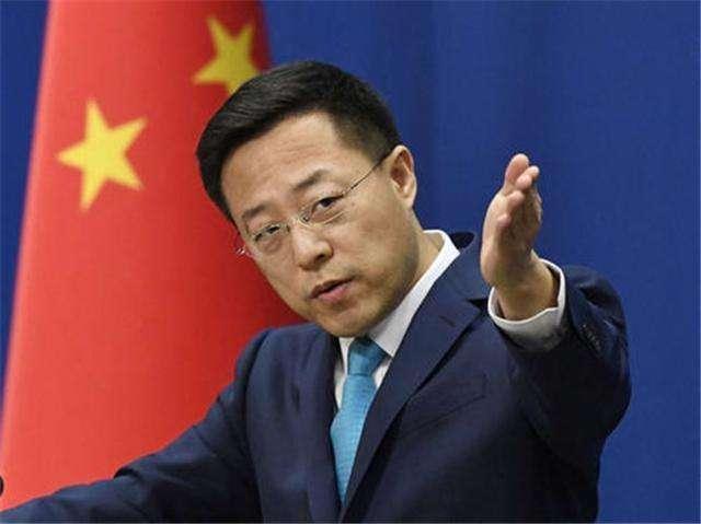 多次无视警告,中国采取对等反制措施:将限制美驻华使领馆人员-第4张