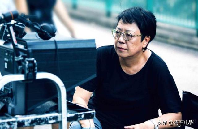 香港串烧片也来了,集结洪金宝徐克杜琪峰等7人,每人讲一个年代-第5张